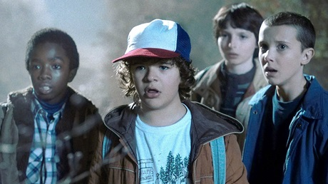 tlg-christian-news-world-how-stranger-things-reenchants-the-world