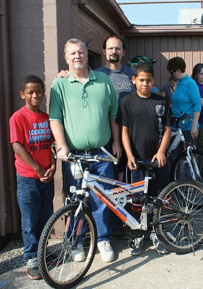 tlg-christian-news-american-bicycle-ministry-steering-lives-toward-recovery