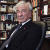 Elie Wiesel: Some Favorite Quotations