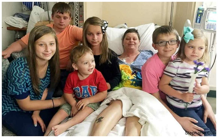 tlg-christian-news-american-couple-adopts-all-six-of-friends-children-after-she-passes-away-from-cancer-stephanieculley