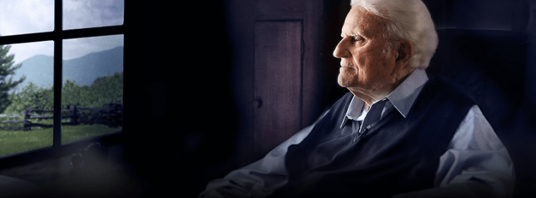 tlg-christian-news-life-society-billy-graham-says-christians-shouldnt-feel-obligated-to-donate-to-gods-causes