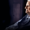 Billy Graham says Christians shouldn't feel 'obligated' to donate to God's causes