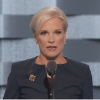 Cecile Richards Tells Democrats: Hillary Clinton Will Stand Up for Abortion