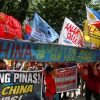 High stakes legal ruling looms in South China Sea dispute
