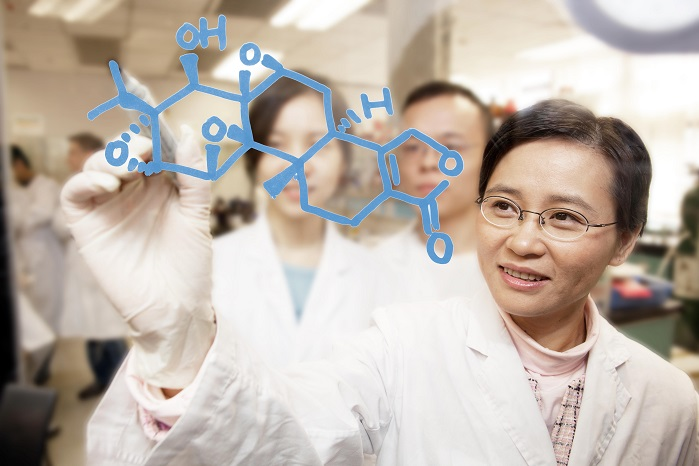 tlg-christian-news-health-science-chinese-scientists-look-to-cure-lung-cancer-with-genetic-engineering-china41