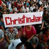 Police in India Threaten to Fine Christians Attacked by Hindu Extremists