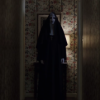 'We Have a Calling:' Conjuring 2 Writers Talk About Where Faith and Fright Meet