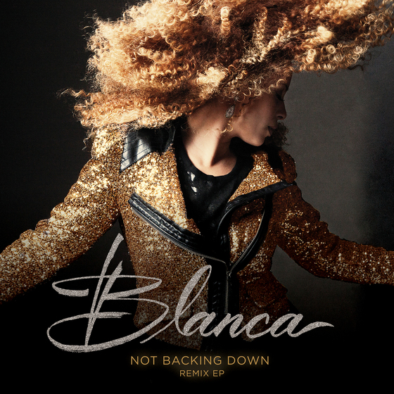 tlg-christian-news-music-not-backing-down-ep-by-blanca-cover16782