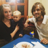 Duggar family update: Jill and Derick Dillard visiting the US in August, plan to take Bible classes