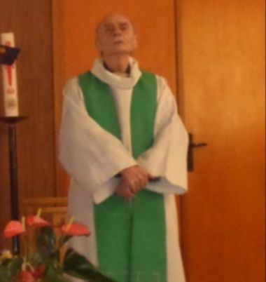 tlg-christian-news-evangelism-and-missions-jacques-hamel-the-humble-priest-who-was-treasured-by-the-community