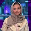 Channel 4 News presenter complains to press watchdog over hijab row
