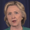Remember Hillary Clinton Voted Repeatedly to Support Gruesome Partial-Birth Abortions