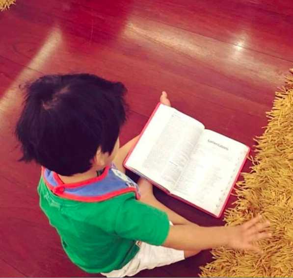 tlg-christian-news-evangelism-and-missions-manny-pacquiao-shares-sweet-and-simple-prayer-for-his-2yearold-son-israel