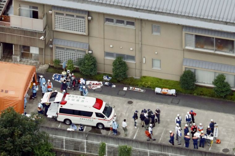 tlg-christian-news-world-japan-19-killed-in-their-sleep-many-wounded-in-knife-attack-on-centre-for-disabled