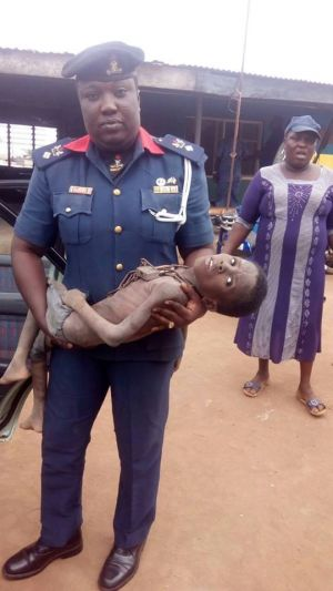 tlg-christian-news-church-ministries-nigeria-9yearold-rescued-after-being-starved-chained-by-pastor-father