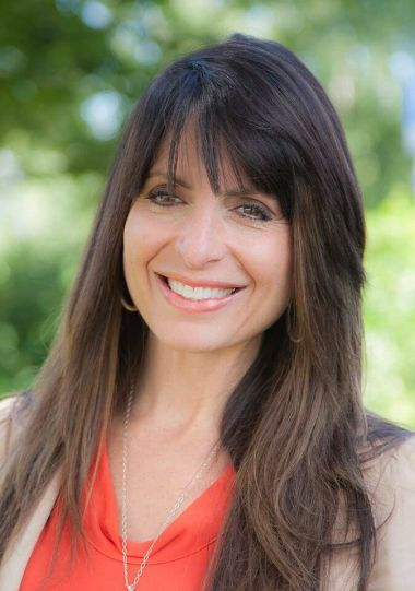 tlg-christian-news-life-society-lisa-bevere-shares-how-she-felt-when-she-wasnt-included-in-the-list-of-top-100-female-ministers-in-america