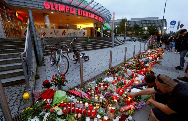 tlg-christian-news-evangelism-and-missions-munich-shooter-had-no-islamist-ties-say-police