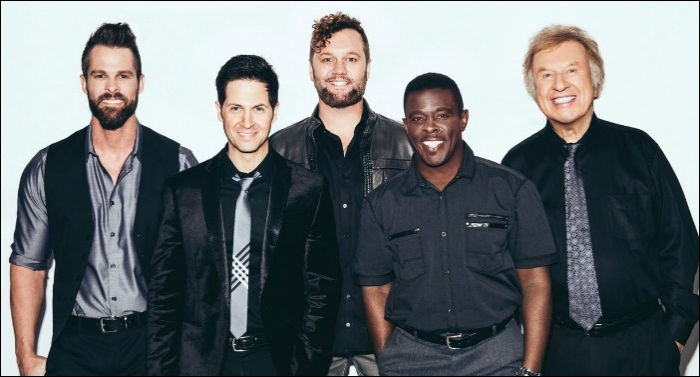 tlg-christian-news-music-gaither-vocal-band-is-better-than-ever-and-better-together-newsimgf1469511555