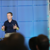 VMWare CEO Pat Gelsinger shares how he juggles work, family and faith