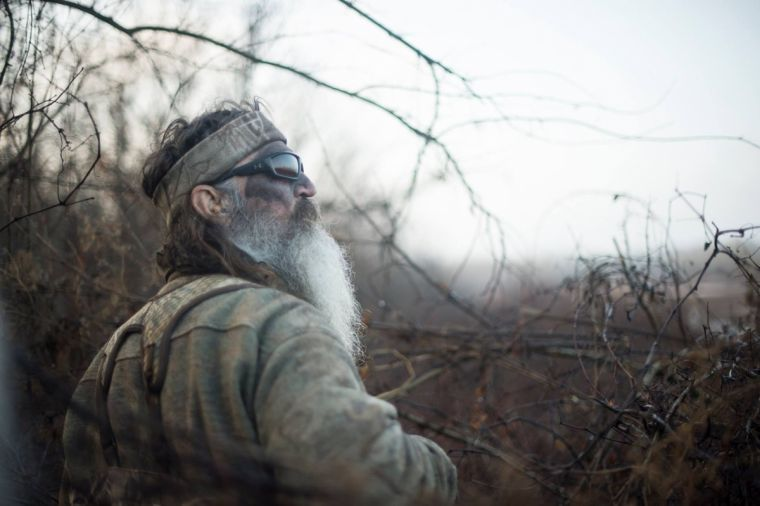 tlg-christian-news-evangelism-and-missions-duck-dynasty-star-phil-robertson-claims-satan-controls-media-institutions-of-higher-learning-and-hollywood