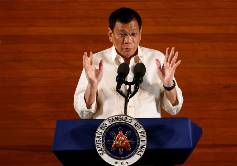 tlg-christian-news-world-churchstate-separation-is-ok-but-there-should-never-be-separation-between-god-and-state--philippine-president-duterte
