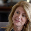 "Wendy Davis Slams Pro-Life Legislators: ""These Bastards That are in Office Need to be Voted Out"""