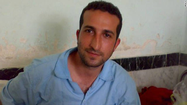tlg-christian-news-world-iranian-pastor-youcef-nadarkhani-rearrested-and-told-to-find-33000-to-secure-freedom