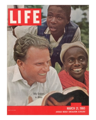 tlg-christian-news-evangelical-history-is-segregation-scriptural-a-radio-address-from-bob-jones-on-easter-of-1960-bgafricamarch1960