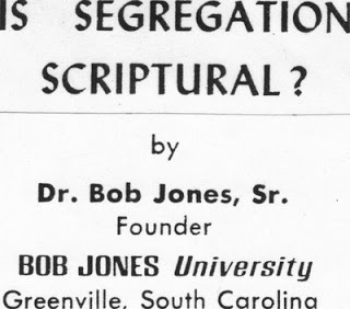 tlg-christian-news-evangelical-history-is-segregation-scriptural-a-radio-address-from-bob-jones-on-easter-of-1960-bju