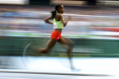 tlg-christian-news-world-my-doping-is-jesus--world-record-breaker-responds-to-cheat-taunts
