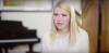 Kidnap victim Elizabeth Smart reveals how kidnapper's porn addiction made her life a 'living hell'
