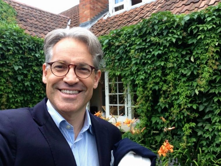 tlg-christian-news-life-society-eric-metaxas-slams-hillary-clintons-career-goal-of-ending-religious-liberty