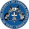 Atheists file lawsuit against cross in Pennsylvania county seal and flag