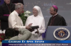 Little Sisters of the Poor Get Pro-Life Award for Standing Up to Obama HHS Mandate
