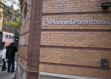 Pro-life group: Local court handling Planned Parenthood case tainted by corruption