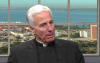 "Priest to Christians: ""You Might Not Have a Church to Go to If You Don't Vote Right in November"""