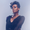 Christian singer and 'American Idol' winner Fantasia Barrino thankful to God for saving her after suicide attempt