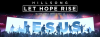 Brian and Bobbie Houston from Hillsong talk about new movie 'Hillsong: Let Hope Rise'