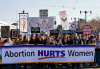 Marie Stopes Resumes Abortions Despite Report Showing It Putting Women's Health at Risk