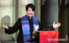 "Pastor Defends Having a Late-Term Abortion: ""It Was the Right Course of Action for Me"""