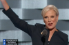 "When Does a Baby Get Constitutional Rights? Cecile Richards Says, ""I Don't Really Know"""