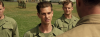 Watch: Two new TV spots for Mel Gibson's Hacksaw Ridge
