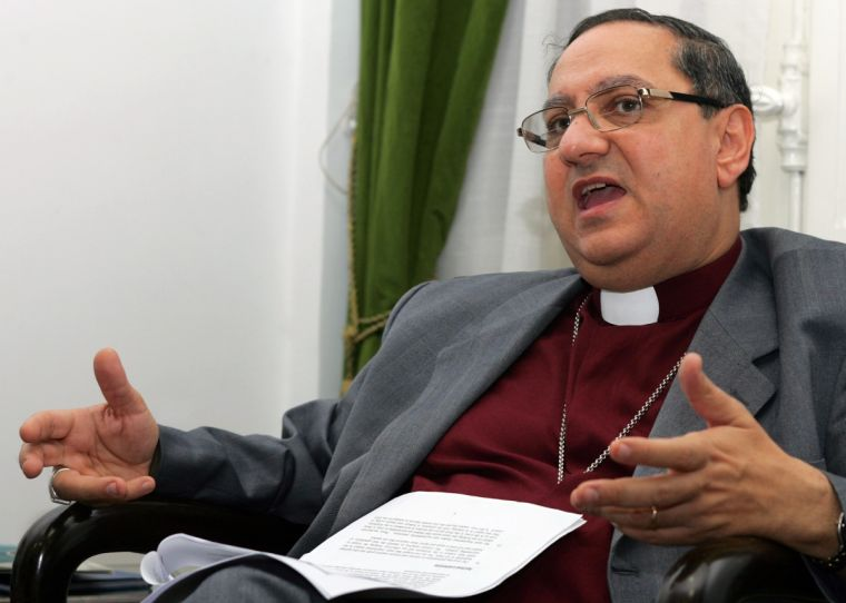 tlg-christian-news-evangelism-and-missions-are-anglicans-really-protestants-complex-row-between-christians-in-egypt-reignites-old-argument