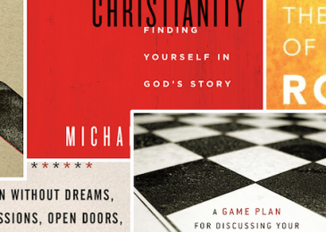 tlg-christian-news-home-10-books-every-christian-teenager-should-read