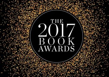 tlg-christian-news-home-christianity-todays-2017-book-awards