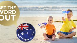 tlg-christian-news-australia-back-where-it-all-began-skyboximage610x286sowersummer2016gtwo