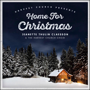 tlg-christian-news-music-home-for-christmas-by-jeanette-thulin-claesson-cover17087
