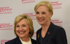 Planned Parenthood Continues in Vain to give Excuses Why Hillary Clinton Lost
