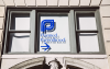 Planned Parenthood Wants Judge to Force Missouri to Let It Open Four Abortion Centers