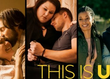 "Why We Love ""This Is Us"""